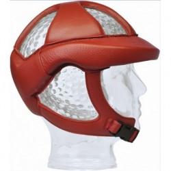 Starlight Go Sport cuir