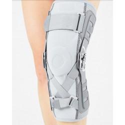 Genouillère  de reconstruction des ligaments