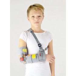 Orthèse de  Coude pour enfant