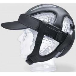 Starlight Flex cuir