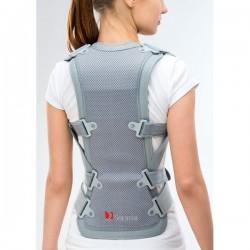 Corset pour traitement de l'ostéoporose