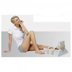 Releveur de pied et stabilisateur de hanche