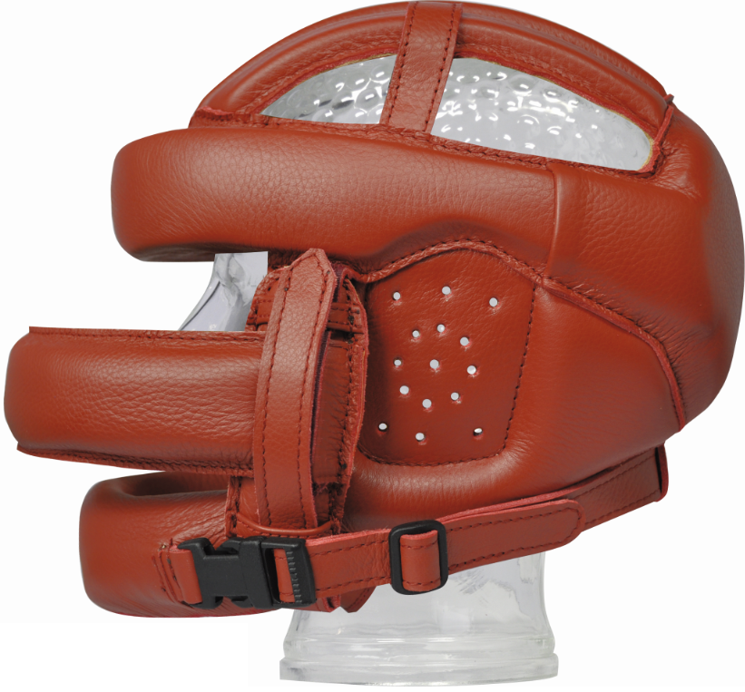 http://ortho-medical.fr/casques-de-protection-pour-epileptique-et-handicape/20-starlight-protect.html