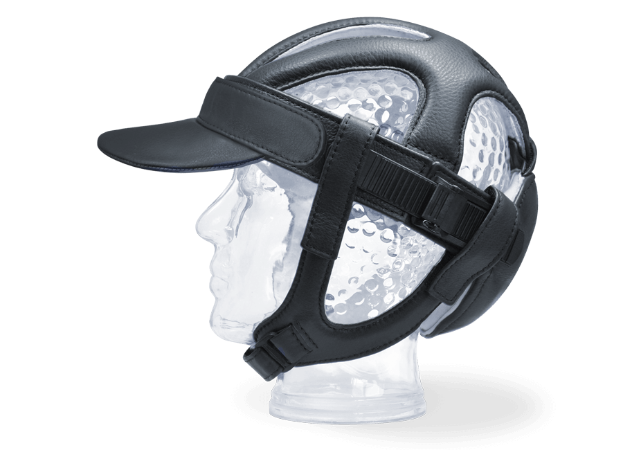 http://ortho-medical.fr/18-casques-de-protection-pour-epileptique-et-handicape